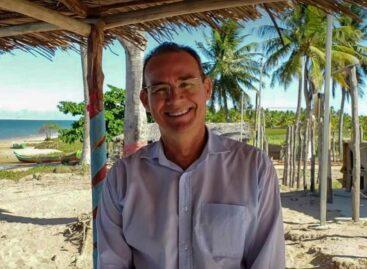 Deputado Zezinho Sobral defende fortalecimento do turismo em Sergipe