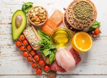 A importância da alimentação para a promoção do bem-estar e saúde