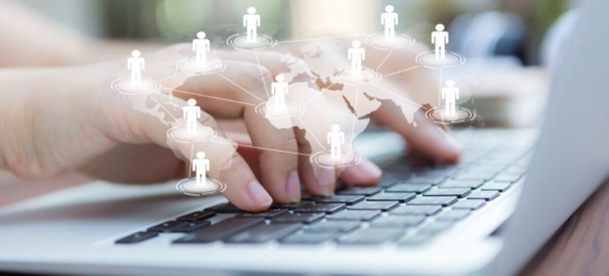 LGPD: mudanças garantem segurança de informações de titulares