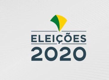 Eleições 2020: entenda o que fazem os prefeitos