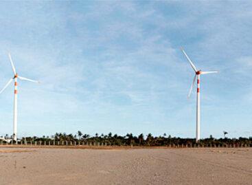 Centro de Meteorologia prevê altas temperaturas e tempo encoberto no estado de Sergipe