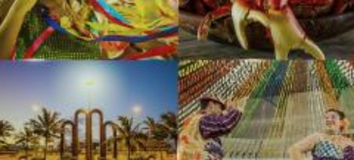 Energisa Sergipe promove campanha sobre a valorização da identidade sergipana