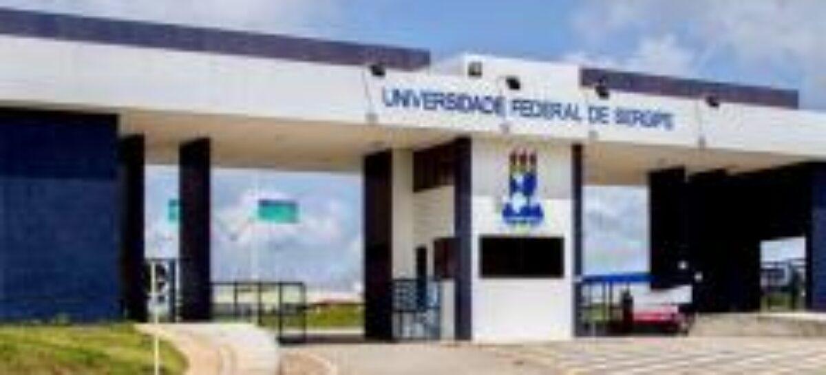 Curso de Medicina da UFS em Lagarto é reconhecido pelo MEC