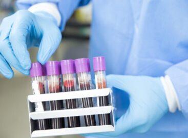 Semana de atenção à doença Falciforme poderá ser criada em Sergipe
