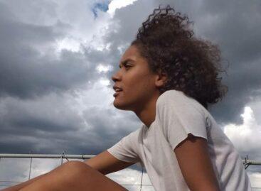 Jovem que desapareceu na Serra da Miaba, em São Domingos, ainda não foi encontrada