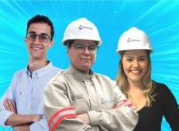 Últimos dias para inscrições do programa de trainees de 2021 da Energisa