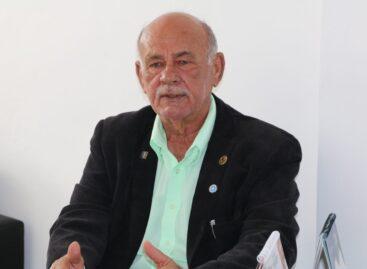 Justiça determina  suspensão do concurso de Itabaiana para os cargos de Engenharia