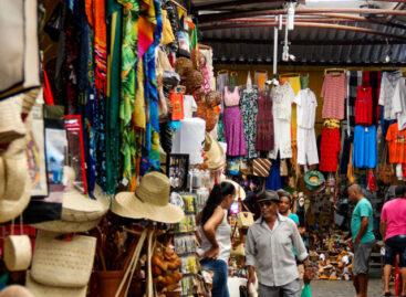Turismo no pós-pandemia é foco de projeto apoiado pelo Programa Centelha