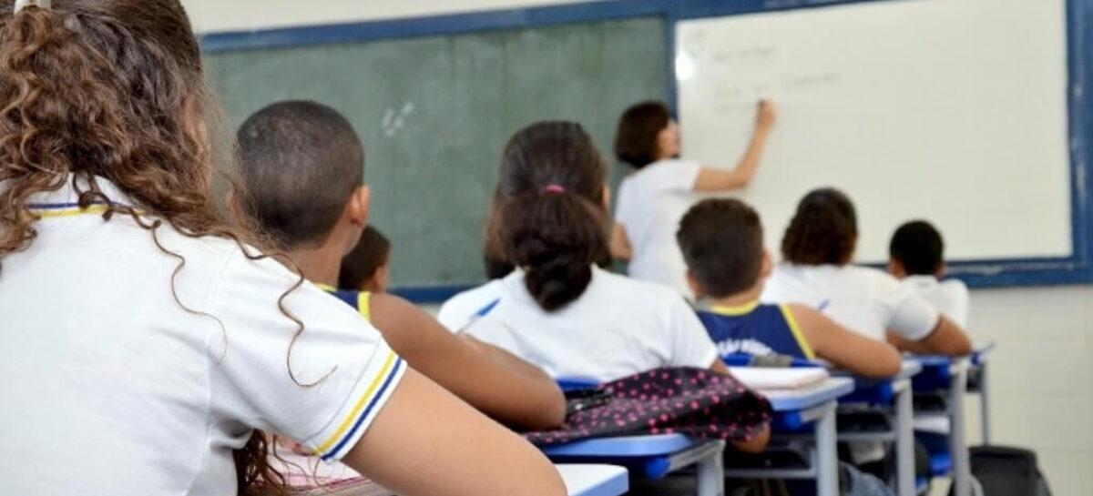 Governo de Sergipe publica protocolo para retorno das atividades educacionais