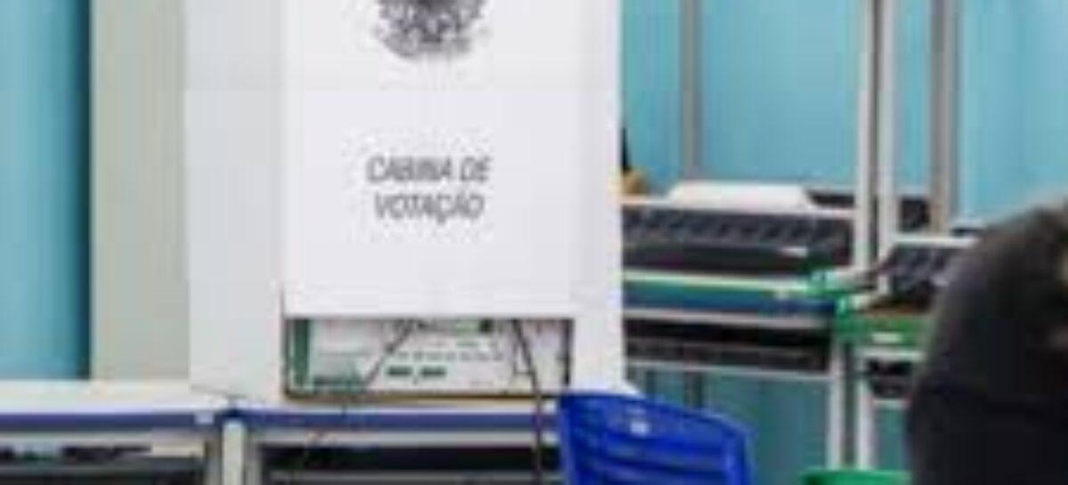 MP Eleitoral recomenda revisão de dados declarados por candidatos em 5 municípios