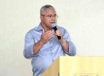 MP Eleitoral informa que não fez pedido de afastamento do prefeito de Socorro