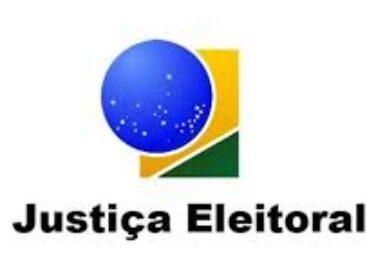 Justiça eleitoral impugna mais candidatura a prefeito de vereador em Sergipe