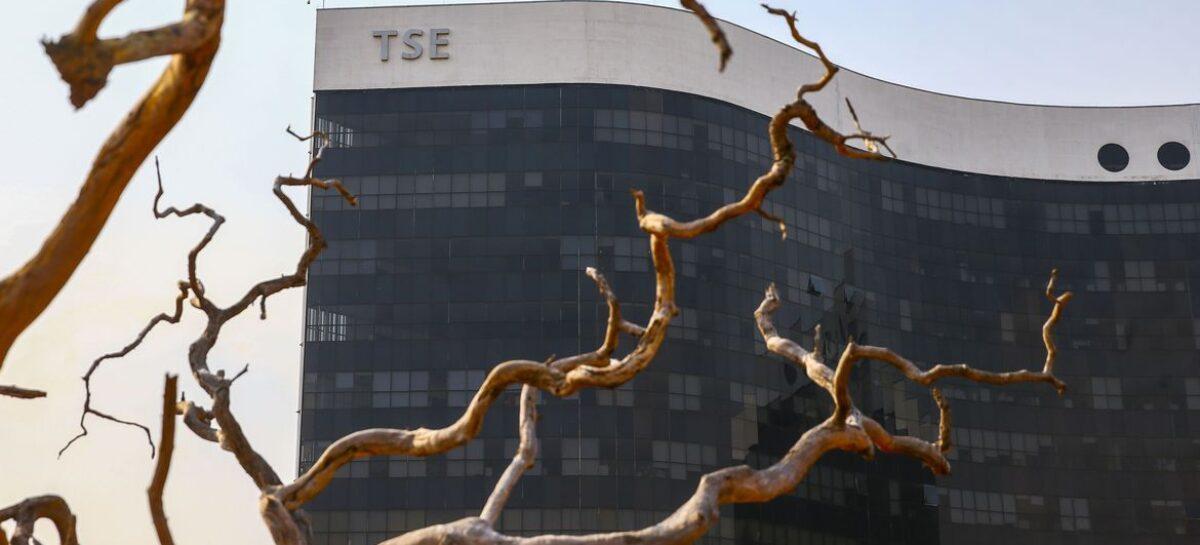 Eleições 2020: TSE aprova envio de forças federais para sete estados