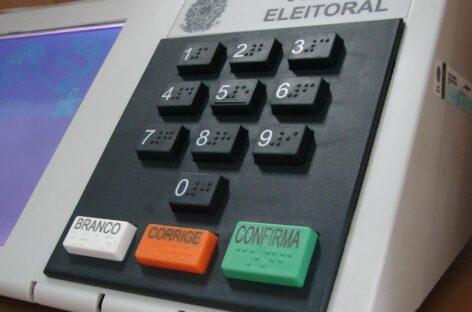 Lagarto terá a eleição mais dura da história, aponta Datalô