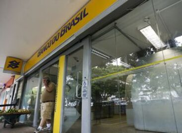 BB tem lucro líquido de R$ 3 bi no 3º trimestre, queda de 27,5%