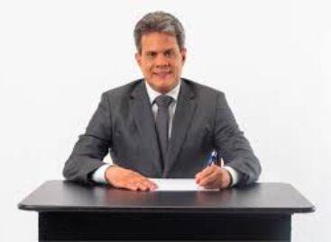Paulão libera 400 mil em pagamentos para fornecedores em Laranjeiras