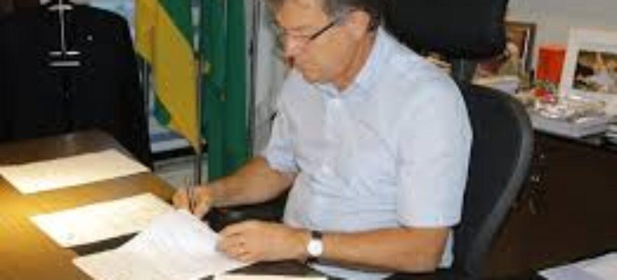 Confiança do empresário do comércio sergipano segue em crescimento