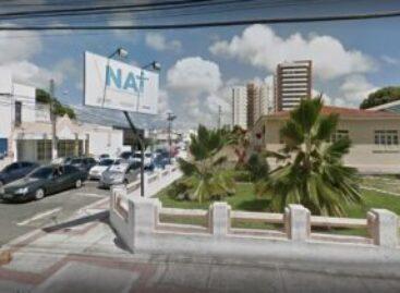 NAT anuncia 24 vagas de emprego para Sergipe esta semana