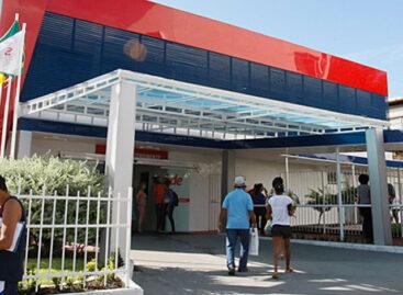 Mais de 36 mil beneficiários do Ipesaúde estão com carteiras vencidas