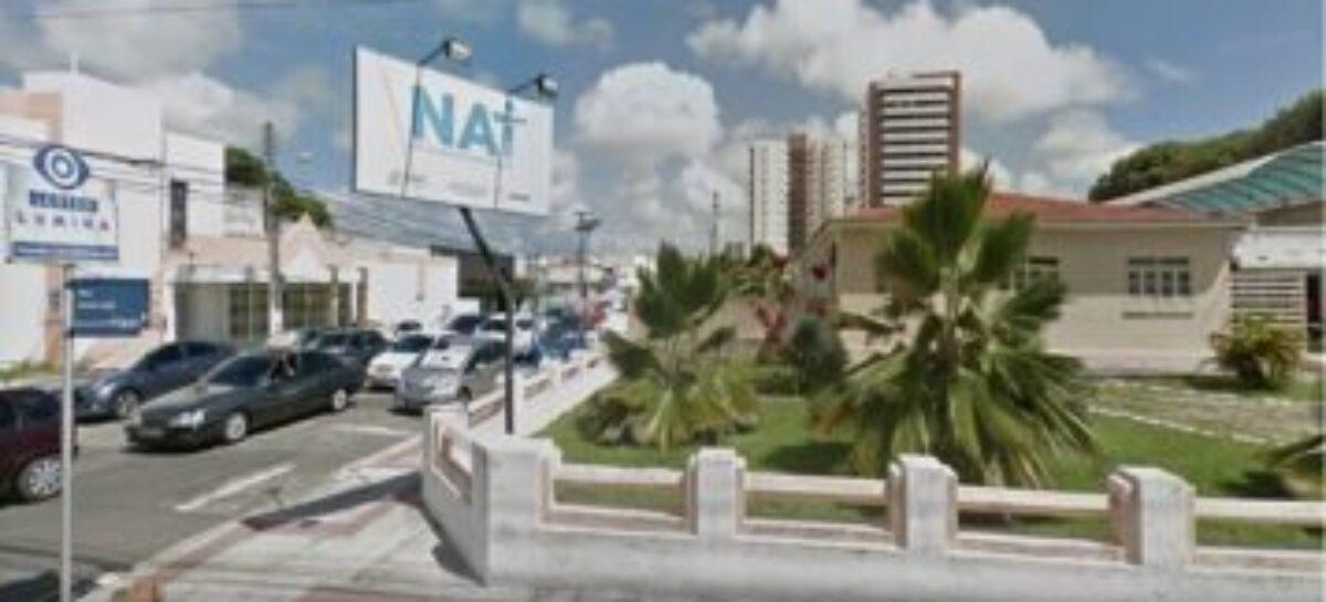 NAT não funcionará nesta sexta-feira por problemas no sistema