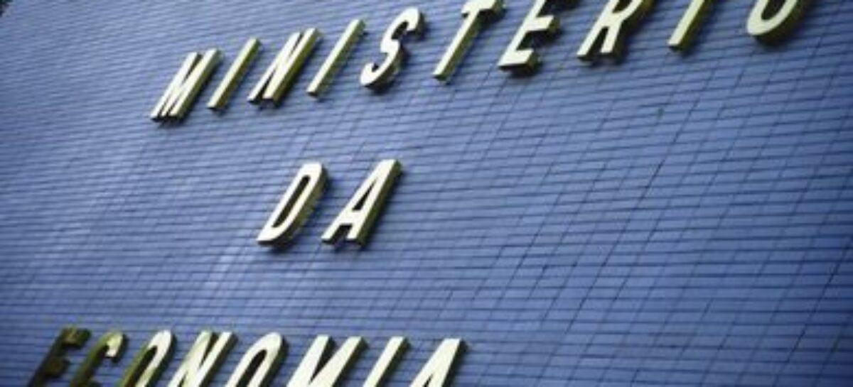Indicadores de serviços públicos poderão ser baixados em arquivos