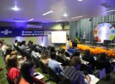 Semana Global discutirá papel do empreendedorismo na retomada da economia