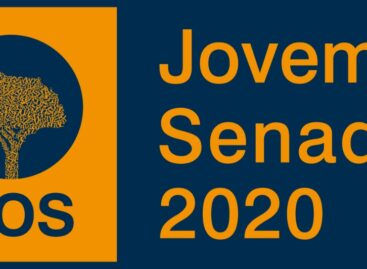 Alunos de Sergipe são convidados para os 10 anos do Programa Jovem Senador