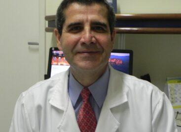 Pneumologista alerta sobre os cuidados com a pneumonia