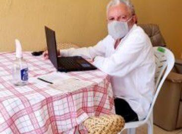 Gualberto pede o fim da compra e venda de votos nas eleições de Sergipe