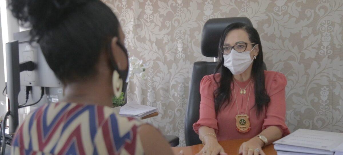 Dia da Consciência Negra: em dois anos, DAGV registra mais de 280 casos de injúria racial