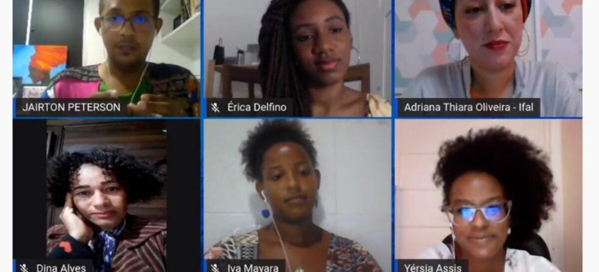 Consciência Negra: representatividade importa e é necessária em uma sociedade