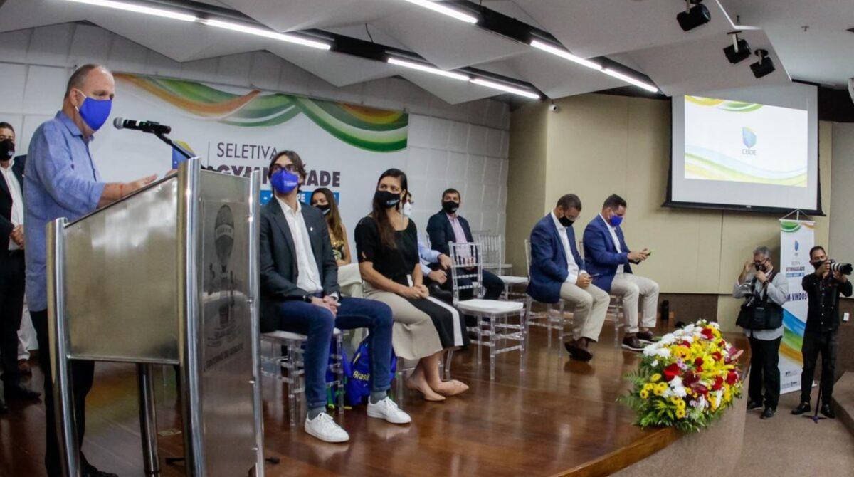 Hotéis associados à ABIH-SE hospedarão atletas apara o maior evento escolar do mundo