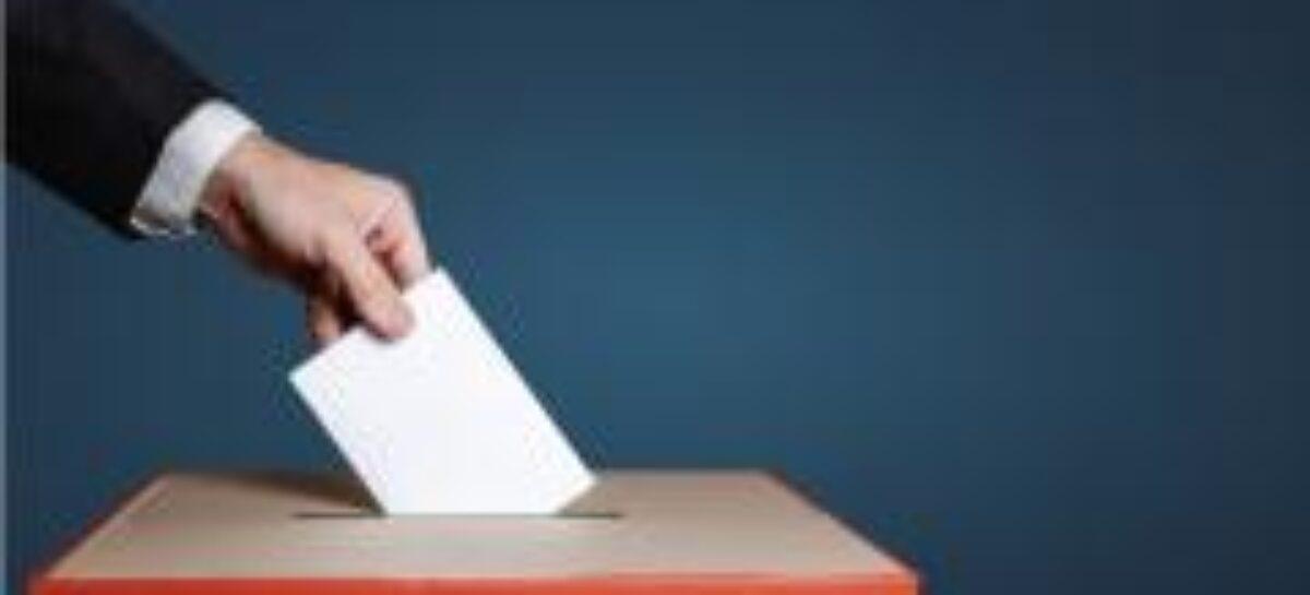 Adepol realiza na próxima terça-feira eleição para triênio 2021-2023