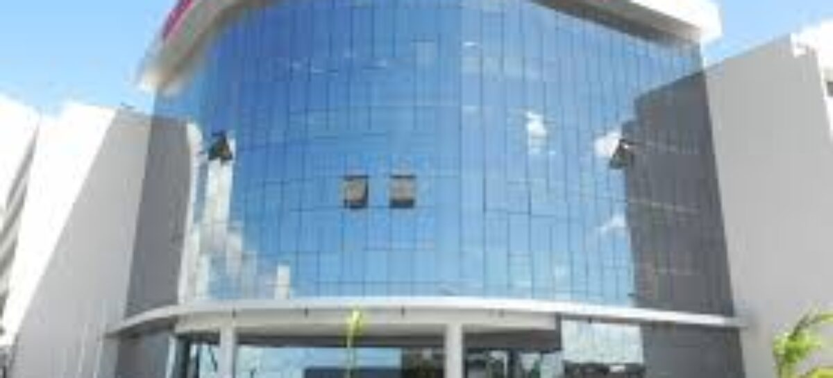 Judiciário determina que SMTT não permita a circulação irregular de 87 táxis lotação em Aracaju