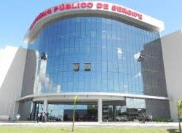 MP's emitem Recomendações para cumprimento de medidas sanitárias em Japaratuba, Pirambu e Santo Amaro
