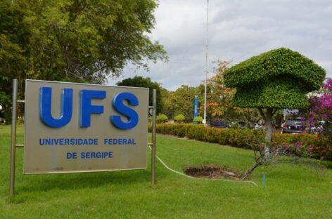 """Intervenção na Universidade Federal de Sergipe condenada pelo Sintufs: """"não vai ter golpe"""""""