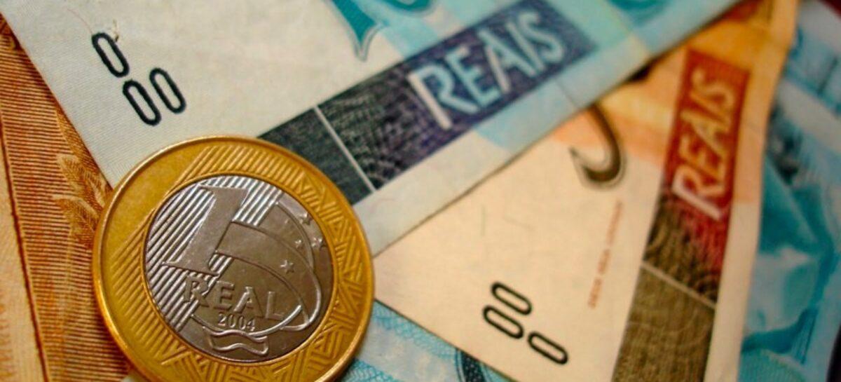 Sefaz segue com oportunidade para negociação de dívidas até 18 de dezembro