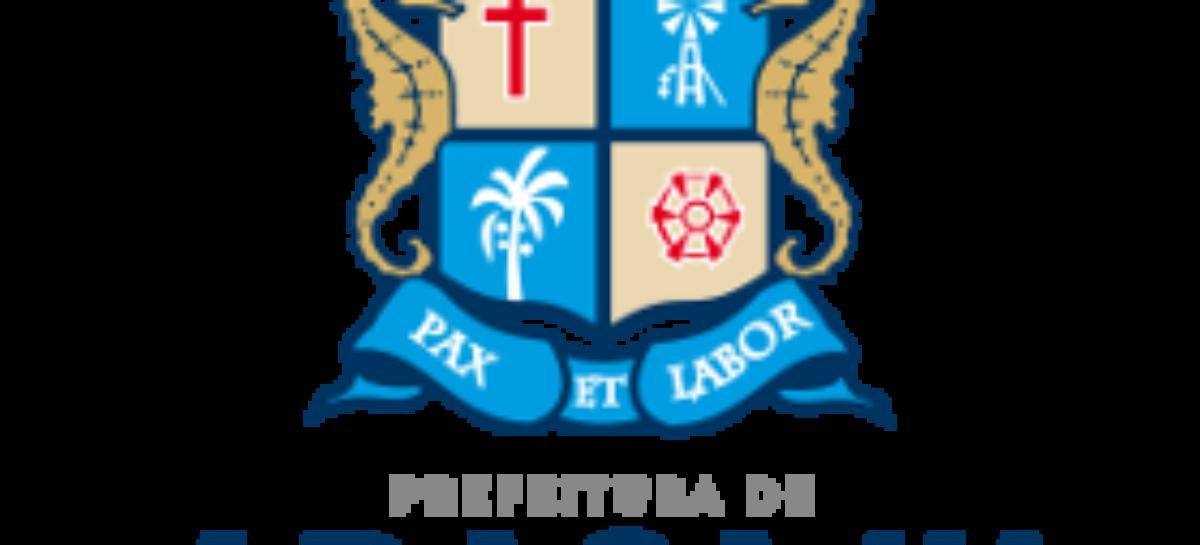Prefeitura amplia testagem de assintomáticos para covid-19 na capital