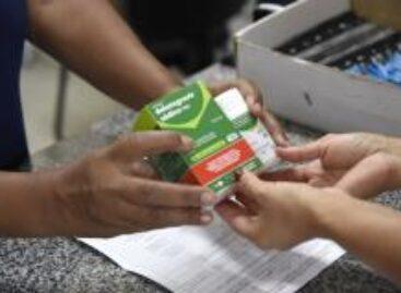 Dezembro Vermelho: PMA reforça cuidados para prevenção e tratamento de HIV