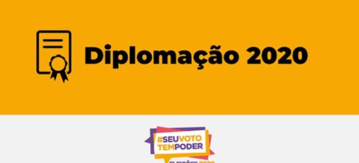 Dois candidatos a vereador eleitos pelo PSC tem diplomação cancelada no município de Aracaju