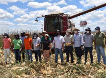 Federação da Agricultura realiza a primeira edição do 'Café com o Agro'