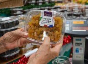 ITPS orienta consumidores para a compra de produtos das ceias de fim de ano
