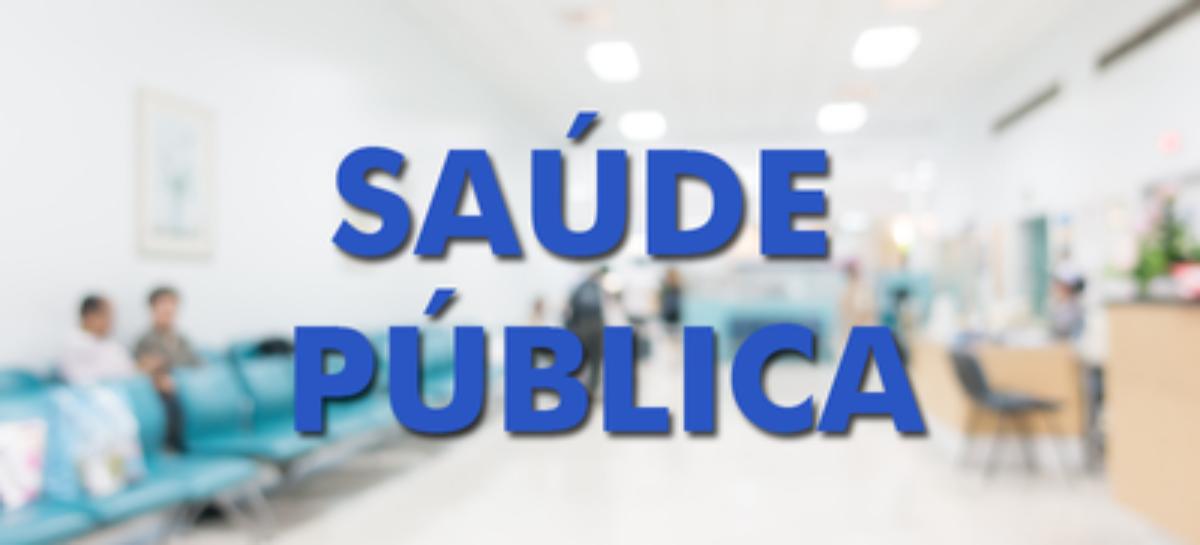 MPF recomenda transparência de dados em 18 municípios sergipanos