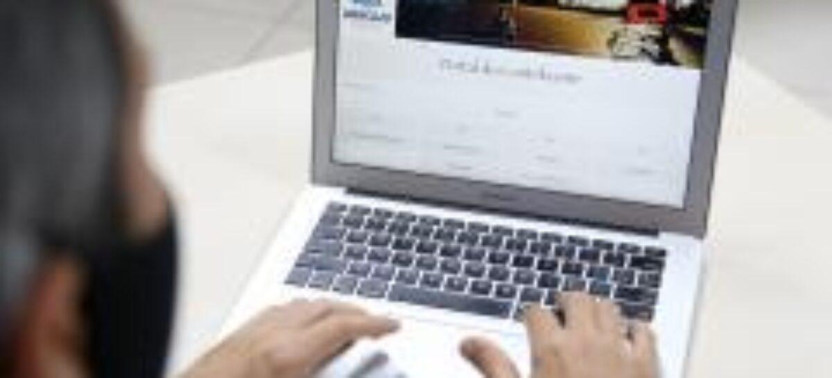 PMA projeta mais de 30 mil adesões ao Refis, que será encerrado nesta sexta