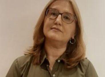 Desarquivamento do inquérito civil do MPF que investiga a eleição da UFS