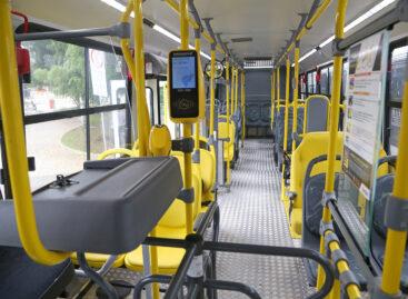 Obra no Terminal Rodoviário Luiz Garcia alterará itinerário de linhas de ônibus