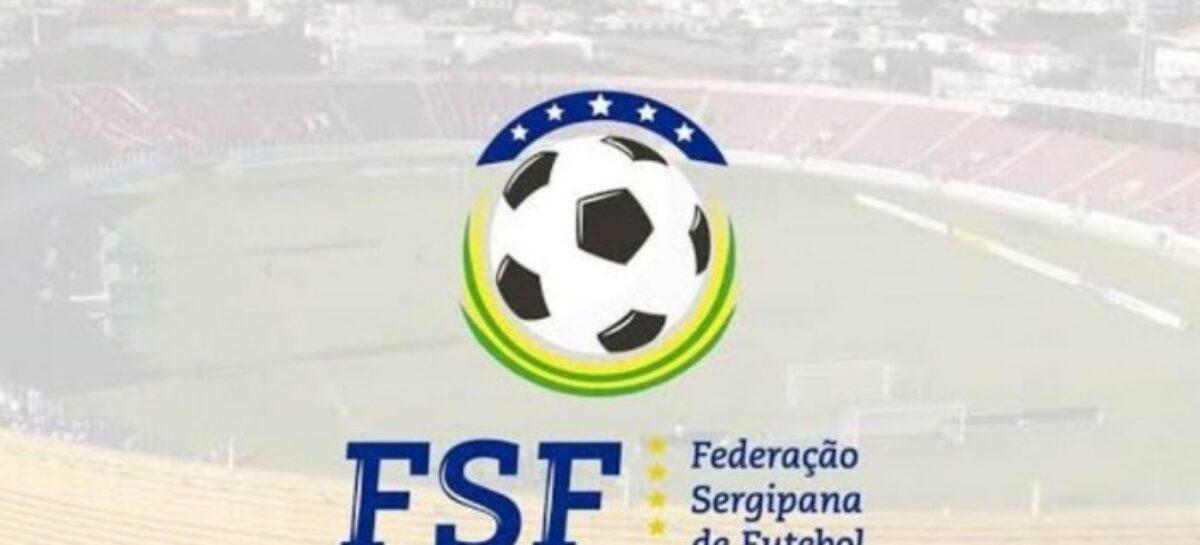 FSF repudia atitude violenta contra a delegação do Confiança