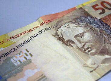 BNB alcança R$ 39,8 bilhões investidos em sua área de atuação em 2020