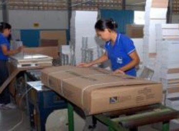 Programa busca elevar competitividade dos pequenos negócios