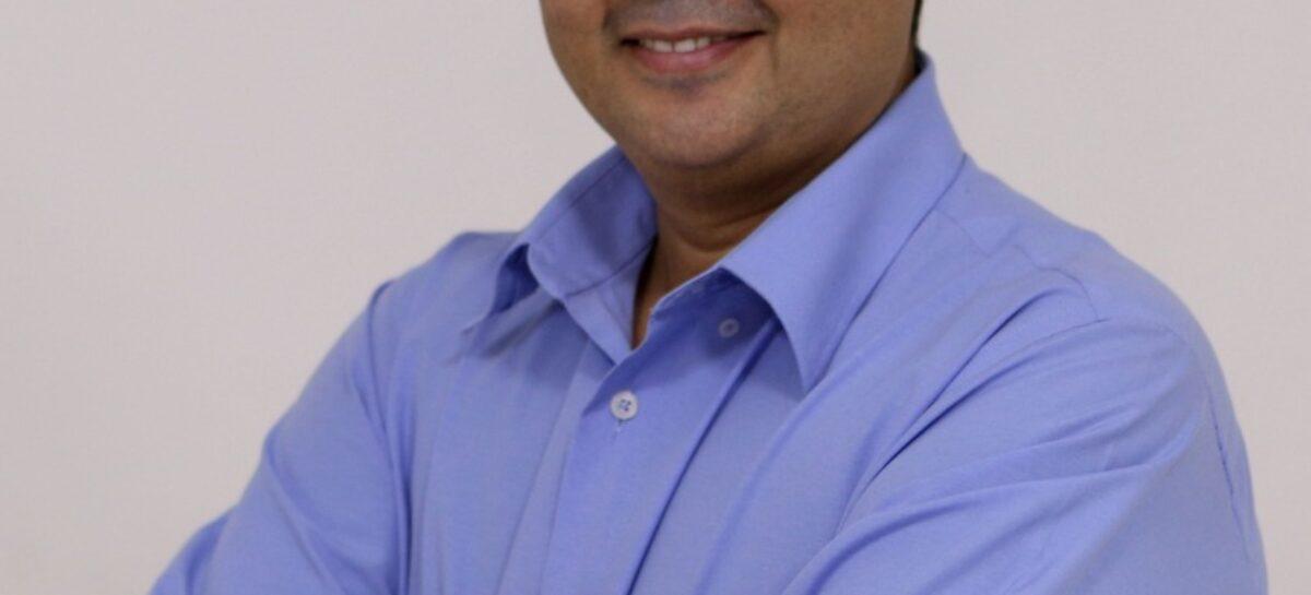 STF: um caso sem solução, escreve delegado de polícia civil
